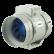 Промышленные вентиляторы Blauberg